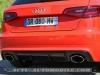 Audi-RS3-07