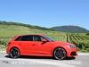Audi-RS3-09