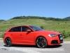 Audi-RS3-10