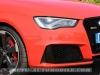 Audi-RS3-11