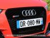 Audi-RS3-12