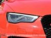 Audi-RS3-13
