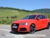 Audi-RS3-14