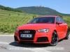 Audi-RS3-15