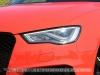 Audi-RS3-17