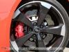 Audi-RS3-18