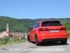 Audi-RS3-20