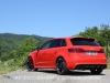 Audi-RS3-21