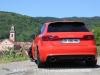 Audi-RS3-22