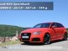 Audi-RS3-23
