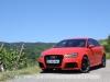 Audi-RS3-24