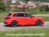 Audi-RS3-26