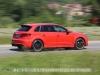 Audi-RS3-27
