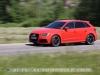 Audi-RS3-28