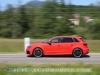 Audi-RS3-30