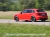 Audi-RS3-31