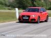 Audi-RS3-32