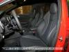 Audi-RS3-34