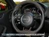 Audi-RS3-35