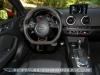 Audi-RS3-36