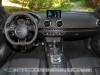 Audi-RS3-37