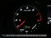 Audi-RS3-38