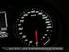 Audi-RS3-39