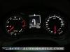 Audi-RS3-40