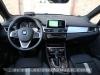 BMW-225-xe-10