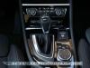 BMW-225-xe-13