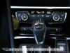 BMW-225-xe-14