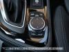 BMW-225-xe-15