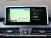 BMW-225-xe-16