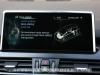 BMW-225-xe-17