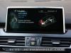 BMW-225-xe-18