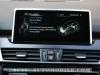 BMW-225-xe-19