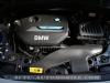 BMW-225-xe-20