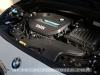 BMW-225-xe-21