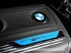 BMW-225-xe-22