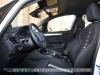 BMW-225-xe-23