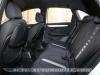 BMW-225-xe-25