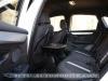 BMW-225-xe-27