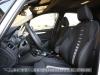 BMW-225-xe-28