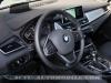 BMW-225-xe-30
