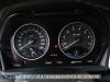 BMW-225-xe-33