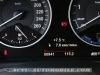 BMW-225-xe-34