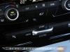 BMW-225-xe-35