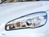 BMW-225-xe-39