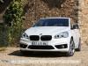 BMW-225-xe-40