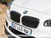 BMW-225-xe-41